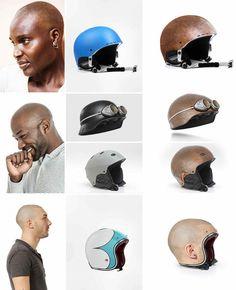5-cascos-con-forma-de-cabeza-human-1-609x750