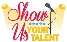 Image result for talent show images