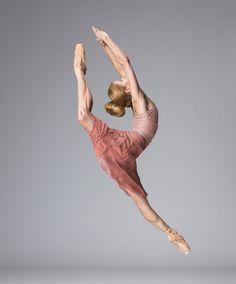 Heather Ogden 2013-14