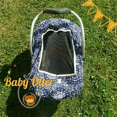 Baby Car Seats, Children, Summer Time, Bebe, Toddlers, Boys, Kids, Child, Babys