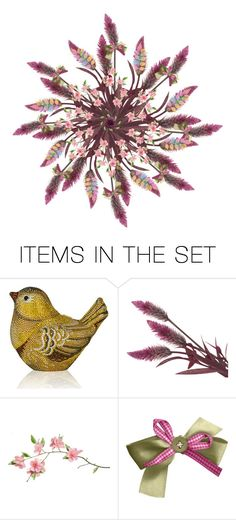 """""""Untitled #1785"""" by cardigurl ❤ liked on Polyvore featuring art"""