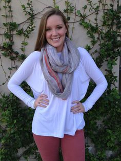 FREE SHIPPING @ Pomp and Circumstance Boutique - Snakeskin Scarf