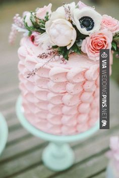 Fantastic -  | CHECK OUT SOME FANTASTIC SHOTS OF NEW Wedding Cake Trends 2017 HERE AT WEDDINGPINS.NET | #weddingcaketrends2017 #weddingcakes #weddindtrends #weddingcake #2017 #weddingthemes #cakes #weddings #boda #weddingphotos #weddingpictures #weddingphotography #brides #grooms