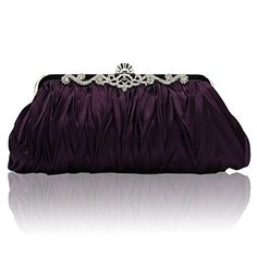 Kingluck Silk Cocktail Evening Handbags/ Clutches in Gorg... https://www.amazon.com/dp/B017TT6SDM/ref=cm_sw_r_pi_dp_x_mqcFybZFENMFB