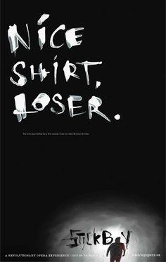 stickboy_loser_aotw