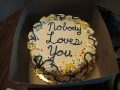 The most awesome images on the Internet Cake Cake wrecks and Humor