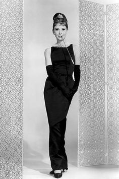 One of the most beautiful icons of all.....true beauty will not fade through time. It's all in Audrey Hepburn.