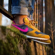 Chubster favourite ! - Coup de cœur du Chubster ! - shoes for men - chaussures pour homme - sneakers - boots - sneakershead - yeezy - sneakerspics - solecollector -sneakerslegends - sneakershoes - sneakershouts - Nike Air Vortex