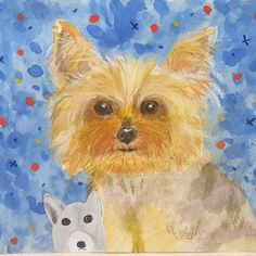 Collages, Teddy Bear, Animals, Mail Boxes, Artworks, Watercolor Painting, Portraits, Animales, Animaux