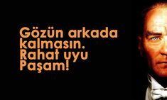 10 Kasım Atatürk'ü Anma Mesajları (Resimli) - Güzel Sözler Artwork, Work Of Art, Auguste Rodin Artwork, Artworks, Illustrators