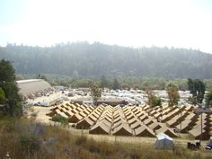 13 Best Camps and Camp Meetings images in 2013 | Camping