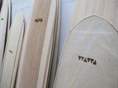 Wawa Wooden Surfboards workshop #wood #surfboards #handmade #handcraft  #surf #surfing #lifestyle #capetown #southafrica #paipo #handguns #handslides #handplank #alaia | http://handmade-earrings.blogspot.com