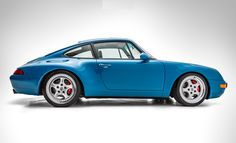 Classic Porsche 993 Sport Cars For Sale Today  http://www.cars-for-sales.com/?p=14409  ##993ForSale ##Porsche993 ##Porsche993ForSale ##PorscheForSale #911Porsche993 #993ForSale #993Porsche #993PorscheSales #ClassicPorsche993SportCarsForSaleToday #Porsche #Porsche993 #Porsche993Carrera #Porsche993ForSale #PorscheForSale #PorscheInfo #PorscheOnlineSource #Used993Porsche