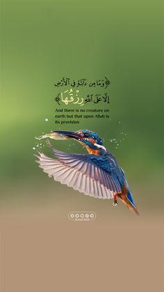 Words Hurt Quotes, Quran Quotes Love, Beautiful Quran Quotes, Quran Quotes Inspirational, Hadith Quotes, Beautiful Prayers, Beautiful Arabic Words, Islamic Love Quotes, Muslim Quotes