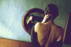 """""""Beauty is eternity gazing at itself in a mirror. But you are the eternity and you are the mirror."""" Kahlil Gibran"""