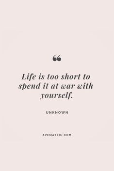 Motivational Quote Of The Day - December 15, 2018 - beautiful words, deep quotes, happiness quotes, inspirational quotes, leadership quote, life quotes, motivational quotes, positive quotes, success quotes, wisdom quotes Life Quotes Love, Self Love Quotes, Words Quotes, Wise Words, Quotes To Live By, Quote Life, Quotes Quotes, Love Yourself Quotes, Quotes Of Wisdom