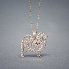 Samoyed Jewelry | Samoyed Necklaces, Pendants, Watches and Bracelets at http://www.doggiechecks.com/jewelry/Samoyed.php