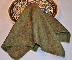 1000 Images About Crinkle Tafetta Tablecloths Napkins And