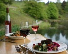 Brick Bay Wines - Home