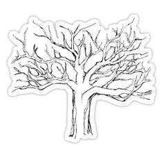 """Teen Wolf- Stilinski's Jersey "" Stickers by Stiles Teen Wolf, Lydia Teen Wolf, Arte Teen Wolf, Teen Wolf Mtv, Teen Wolf Cast, Teen Wolf Quotes, Teen Wolf Memes, Laptop Stickers, Cute Stickers"