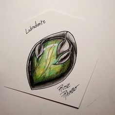 #labradorite #gem #vitruvianart #gemstones #jewelerydesigner #jewelry #lovemygems #coloringforgrownups #coloredpencilgem #coloring #colors #zengem #tanglegems #art_publicity #art_we_inspire #artistuniversity #artistuniversity #gemaholic