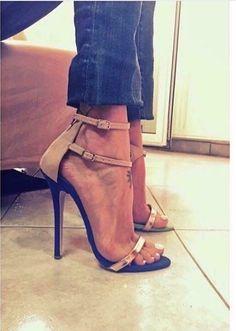 These are super, super hot <3!