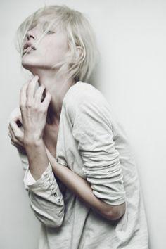 Feeling it #emotion #pain #sorrow