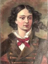 Emilia Plater (Polish-Lithuanian Noblewoman and Revolutionary, Polish People, Imperfection Is Beauty, Cut Her Hair, All Family, Family Trees, Female Soldier, Women In History, Poland, Lithuania