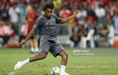 Alex Iwobi set to extend contract with Arsenal Soccer World Cup 2018, Arsenal, Football, News, Sports, Futbol, American Football, Excercise, Soccer