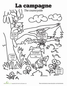 general communication skills and exercises pdf