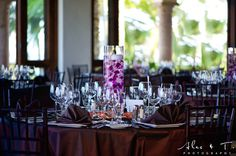 Cabo Destination Wedding, Cabo Del Sol Club House By Alec and T.Photography