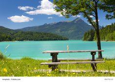 Das Münchner Alpenvorland – Teil 3 Das Hotel, Mountains, Nature, Travel, News, Blog, Mountaineering, Road Trip Destinations, Alps