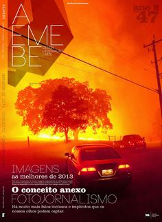 http://facebook.com/aemebe  #AEMEBE edição 47 pic.twitter.com/V1RGrv2bnX