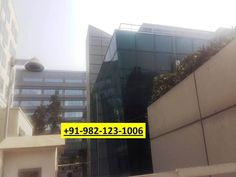 office space for rent in gurgaon, pre rented property for sale in Gurgaon, pre leased property in gurgaon #gurgaon http://rented-property-gurgaon.blogspot.in/
