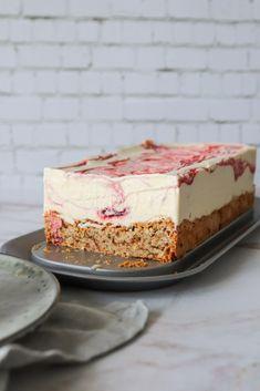 Mars Bar, Always Hungry, Sorbet, Recipies, Cheesecake, Deserts, Ice Cream, Sweets, Snacks