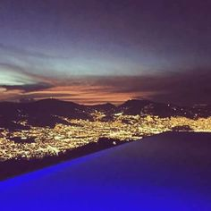 Medellin by cristianperez02