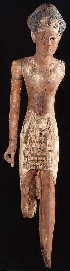 statue-amenophis1-b.jpg 237×909 píxeles