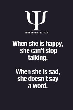 Pay attention fellas!