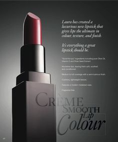 New creme smooth from @lauramercier for Fall.