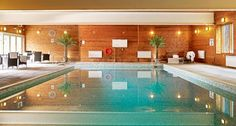 Luxury Holiday Cottages in Devon, Flear Country Cottages and Lodges