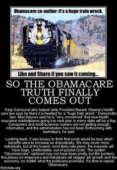 Obamacares Fatal Flaw  http://eaglerising.com/1868/obamacares-fatal-flaw/