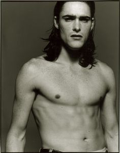 my hot hubs back in the day - deserves a pin.