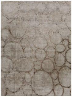 Stepping Stone - floordesign