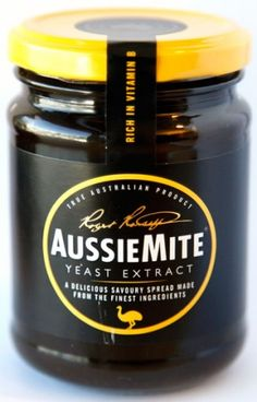 Dick Smith loses right for OzEmite brand name List, Brand Names, Vitamins, Food, Meal, Eten, Meals, Vitamin D