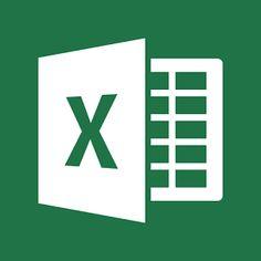 Curso Excel 2013 - El curso muestra una visión global del programa, durante el curso el alumno encontrará una gran variedad de ejercicios prácticos donde diseñará hojas de trabajo que incluyan relaciones de cálculo, gráficos económicos, manejo de bases de datos, tablas dinámicas, macros, fórmulas estadísticas etc.