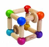 → Babylegetøj ← Find udviklende legetøj til din baby her
