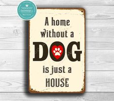 Pool Signs, Bar Signs, House Dog, Dog Houses, Dog Decorations, Sign Solutions, No Soliciting Signs, Sign Materials, Directional Signs