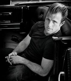 scott caan | Scott Caan Finds His Way Around #H50 via LA Stage