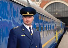 Golden Eagle Luxury Trains - Voyages of a Lifetime by Private Train