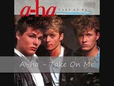80's music part 1
